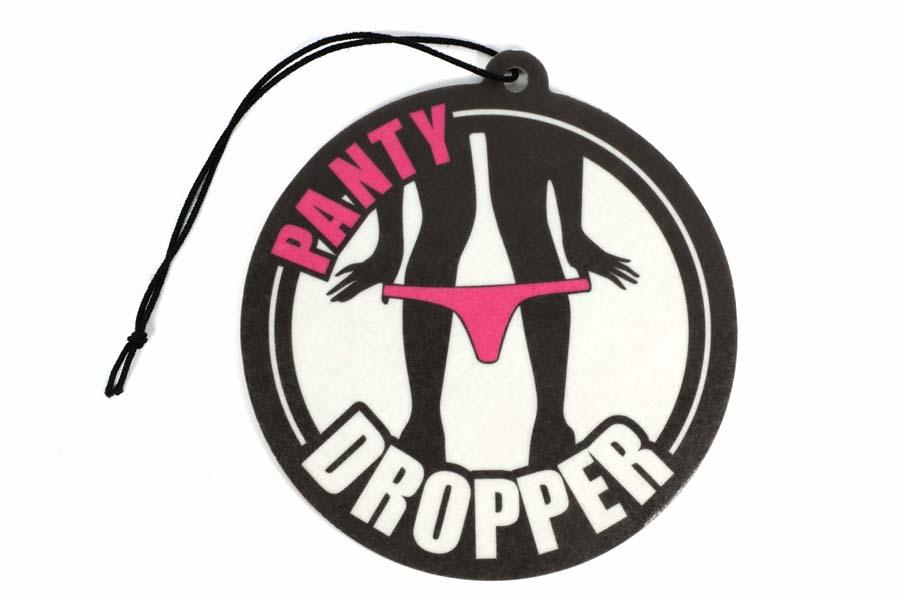 Fragrance panty dropper 8 Sexiest